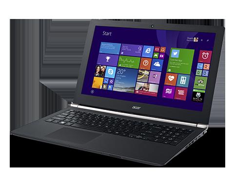 C:\Users\Dell\Desktop\Acer-Aspire-V-Nitro-VN7-571-photogallery-01.png