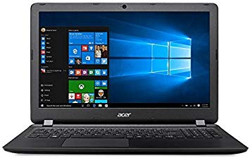 Acer ES1-523-84K7  8GB Notebook