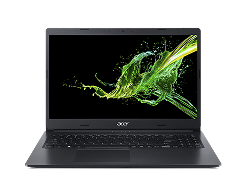 Acer Aspire 3 4GB Notebook