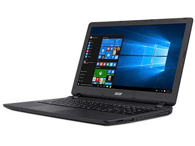 Acer Aspire ES1-523 4GB Notebook