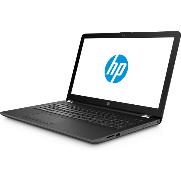 HP 15-BS101nv (i7-8550U/8GB/256GB/FHD/W10)